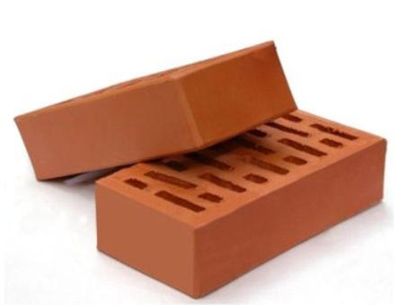 Как обложить металлическую печь кирпичом на даче