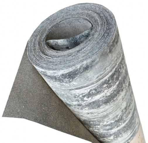 Обкладка железной печи кирпичом своими руками